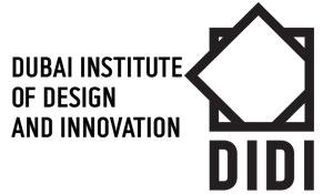 Dubai Institute of Design and innovation
