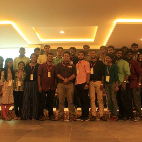 National Conference - best colleges of architecture in india