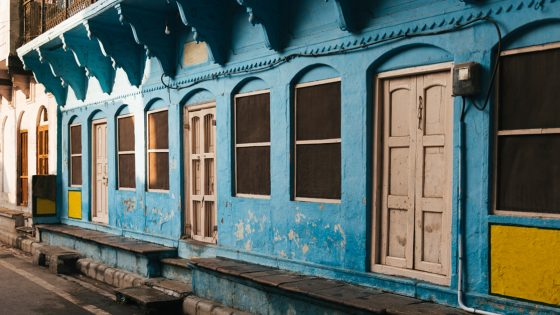 Best Architecture College in Coimbatore, India